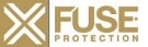 Fuse protection