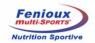Fenioux Multi-Sports